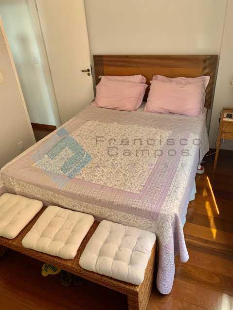 IMG_3424 - Apartamento à venda Rua Almirante Calheiros da Graça,Méier, Rio de Janeiro - R$ 473.000 - MEAP30052 - 10