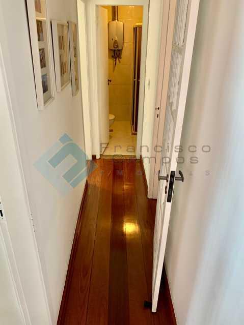 IMG_3426 - Apartamento à venda Rua Almirante Calheiros da Graça,Méier, Rio de Janeiro - R$ 473.000 - MEAP30052 - 13