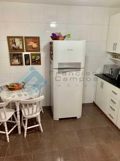 IMG_3428 - Apartamento à venda Rua Almirante Calheiros da Graça,Méier, Rio de Janeiro - R$ 473.000 - MEAP30052 - 15