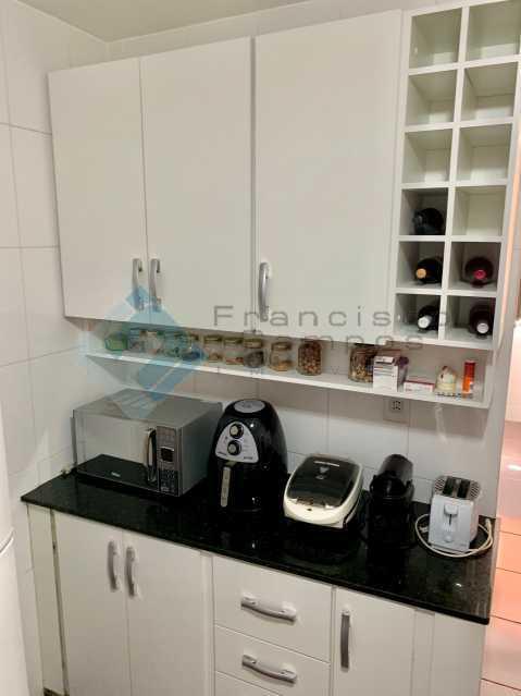 IMG_3429 - Apartamento à venda Rua Almirante Calheiros da Graça,Méier, Rio de Janeiro - R$ 473.000 - MEAP30052 - 16