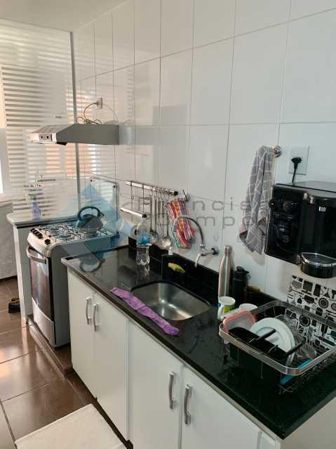 IMG_3430 - Apartamento à venda Rua Almirante Calheiros da Graça,Méier, Rio de Janeiro - R$ 473.000 - MEAP30052 - 14