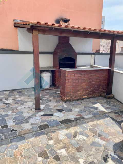 IMG_3435 - Apartamento à venda Rua Almirante Calheiros da Graça,Méier, Rio de Janeiro - R$ 473.000 - MEAP30052 - 20