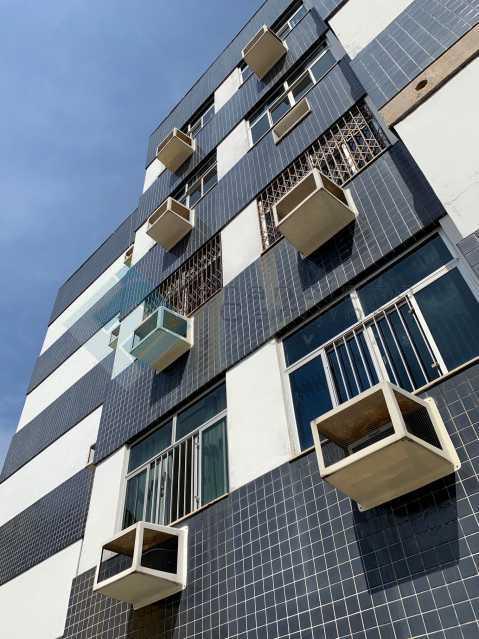 IMG_3436 - Apartamento à venda Rua Almirante Calheiros da Graça,Méier, Rio de Janeiro - R$ 473.000 - MEAP30052 - 23