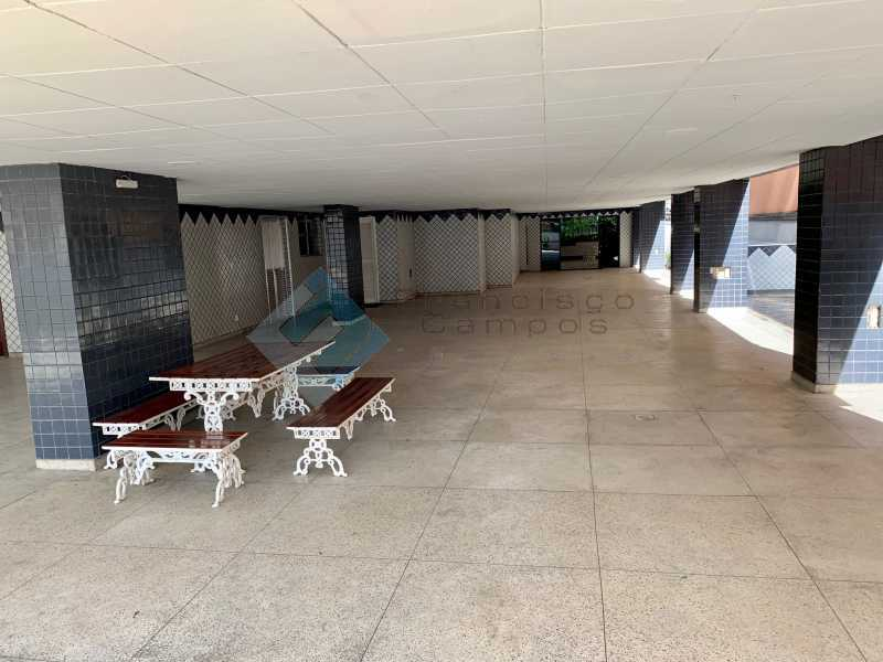 IMG_3437 - Apartamento à venda Rua Almirante Calheiros da Graça,Méier, Rio de Janeiro - R$ 473.000 - MEAP30052 - 21
