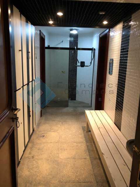 c7252042-76ee-4efa-820b-0a3b34 - Casa condominio mandala barra da tijuca - MECN70001 - 18
