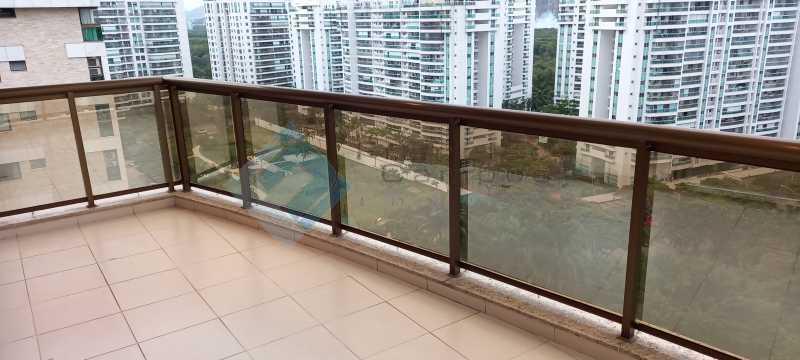 20200603_163833 - Apartamento condominio peninsula barra da tijuca - MEAP40016 - 3