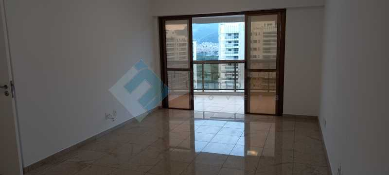 20200603_163758 - Apartamento condominio peninsula barra da tijuca - MEAP40016 - 4