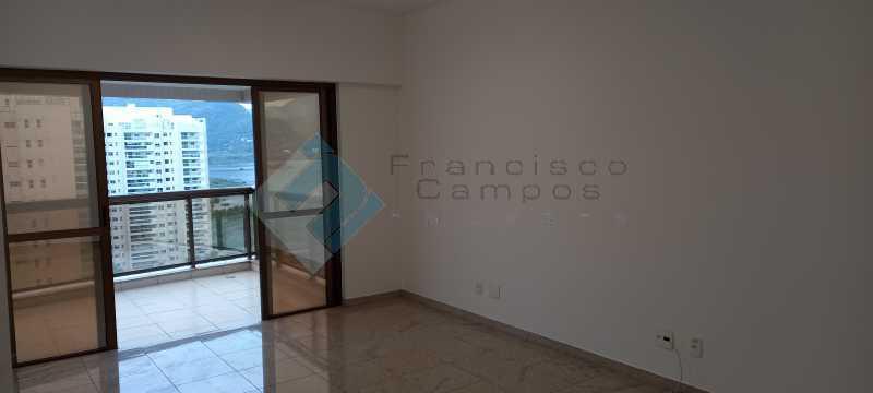 20200603_163808 - Apartamento condominio peninsula barra da tijuca - MEAP40016 - 5