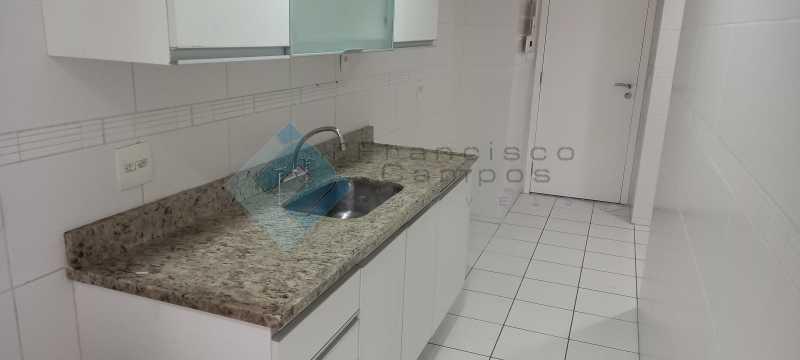 20200603_164840 - Apartamento condominio peninsula barra da tijuca - MEAP40016 - 6