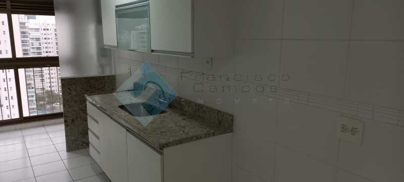 20200603_164819 - Apartamento condominio peninsula barra da tijuca - MEAP40016 - 7