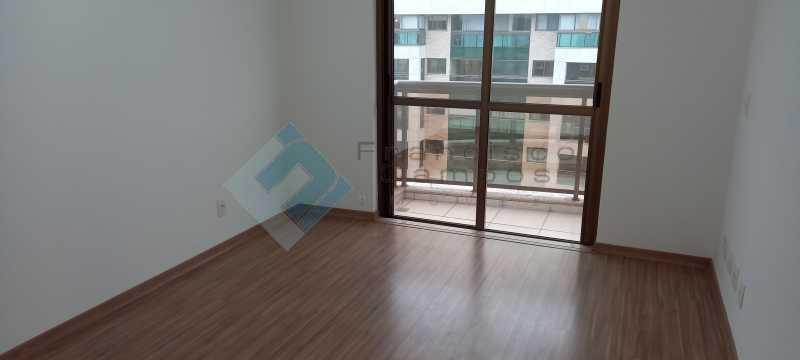 20200603_164128 - Apartamento condominio peninsula barra da tijuca - MEAP40016 - 8