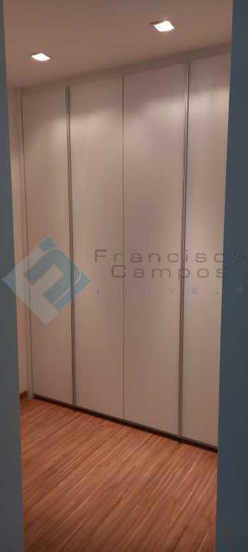 20200603_164119 - Apartamento condominio peninsula barra da tijuca - MEAP40016 - 9