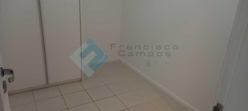 20200603_164830 - Apartamento condominio peninsula barra da tijuca - MEAP40016 - 10