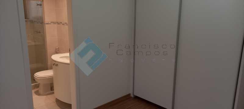 20200603_163953 - Apartamento condominio peninsula barra da tijuca - MEAP40016 - 12