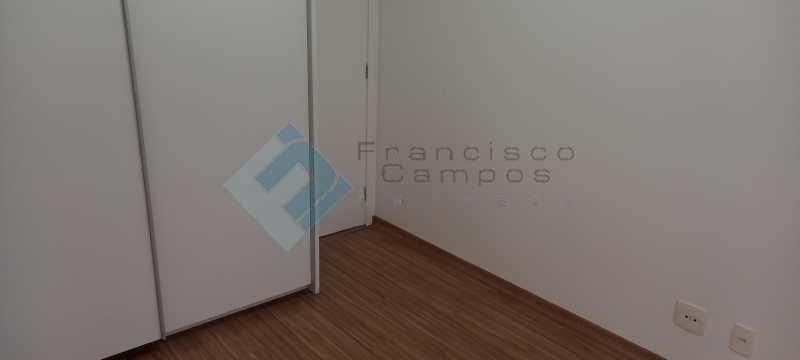 20200603_164024 - Apartamento condominio peninsula barra da tijuca - MEAP40016 - 13