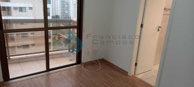 20200603_163943 - Apartamento condominio peninsula barra da tijuca - MEAP40016 - 14