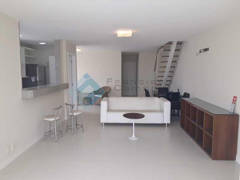 20181206_144025 - Cobertura peninsula condominio mandarim - MECO20003 - 5