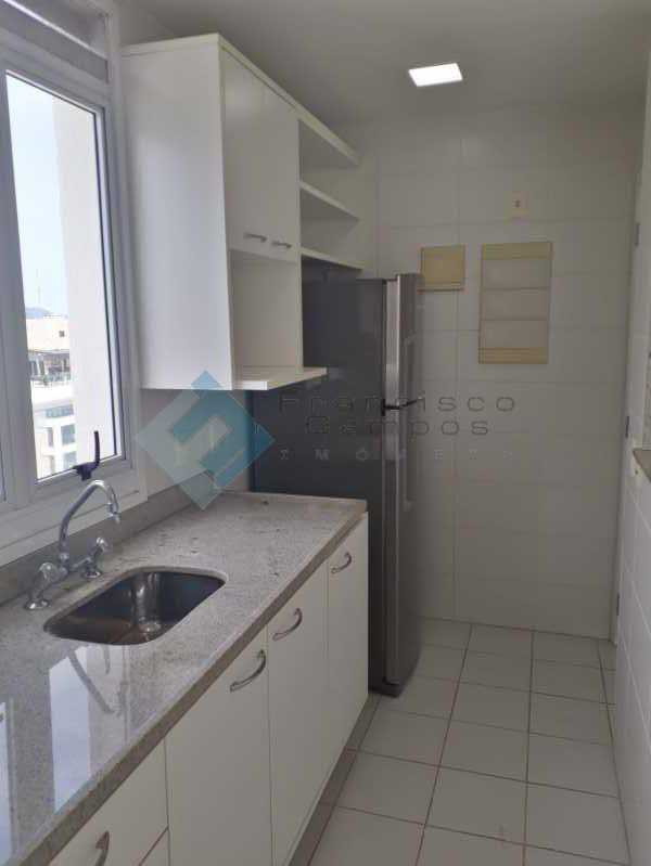 20181206_144140 - Cobertura peninsula condominio mandarim - MECO20003 - 8