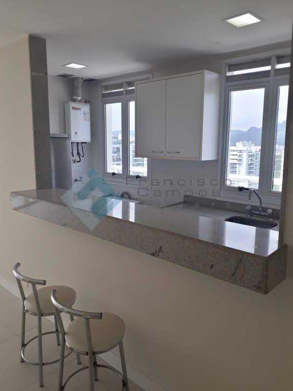 20181206_144108 - Cobertura peninsula condominio mandarim - MECO20003 - 10