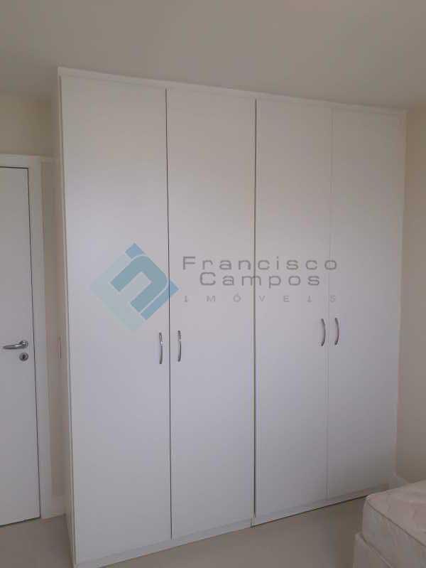 20181206_144437 - Cobertura peninsula condominio mandarim - MECO20003 - 14