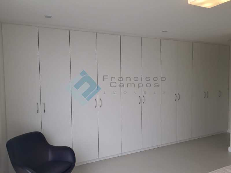 20181206_144540 - Cobertura peninsula condominio mandarim - MECO20003 - 15