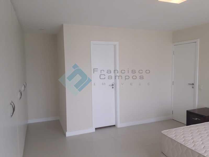 20181206_144559 - Cobertura peninsula condominio mandarim - MECO20003 - 16