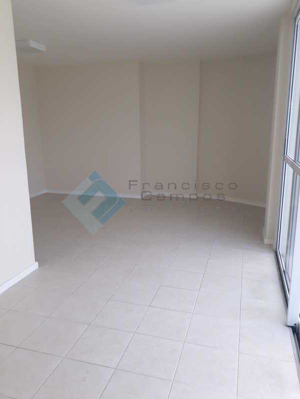 20181206_144705 - Cobertura peninsula condominio mandarim - MECO20003 - 18