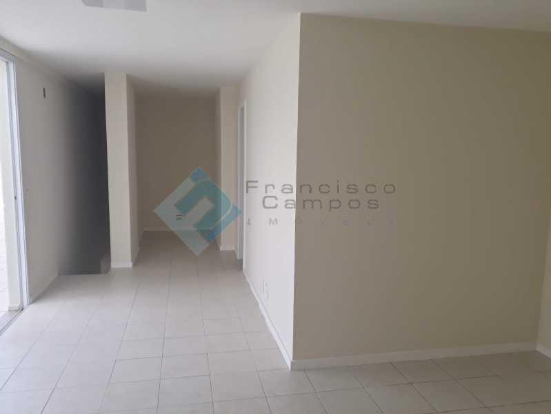 20181206_144726 - Cobertura peninsula condominio mandarim - MECO20003 - 19