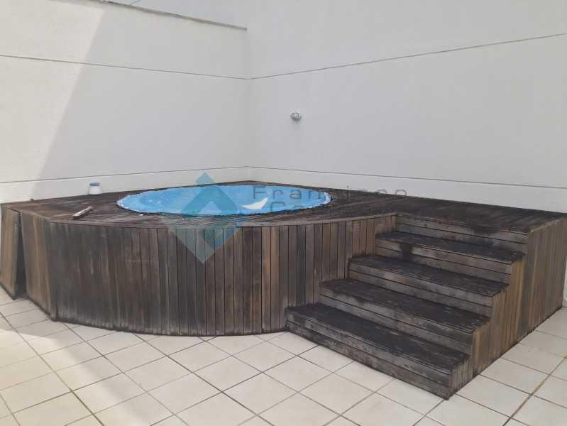 20181206_144826 - Cobertura peninsula condominio mandarim - MECO20003 - 21