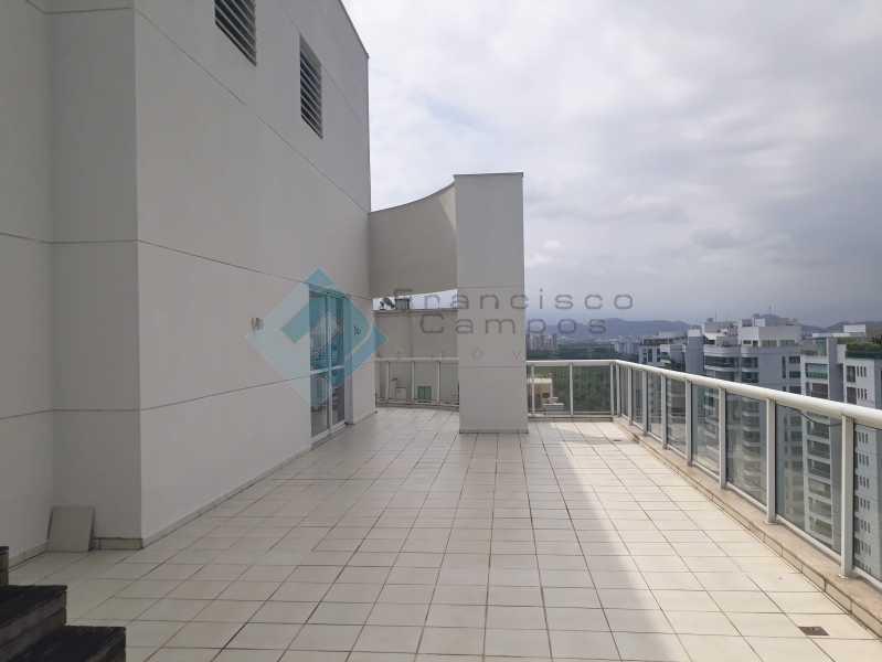 20181206_144836 - Cobertura peninsula condominio mandarim - MECO20003 - 22
