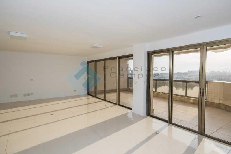 _T3A2747-min - Condominio peninsula bernini barra da tijuca - MEAP50001 - 3