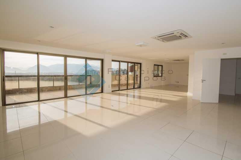 _T3A2733-min - Condominio peninsula bernini barra da tijuca - MEAP50001 - 4
