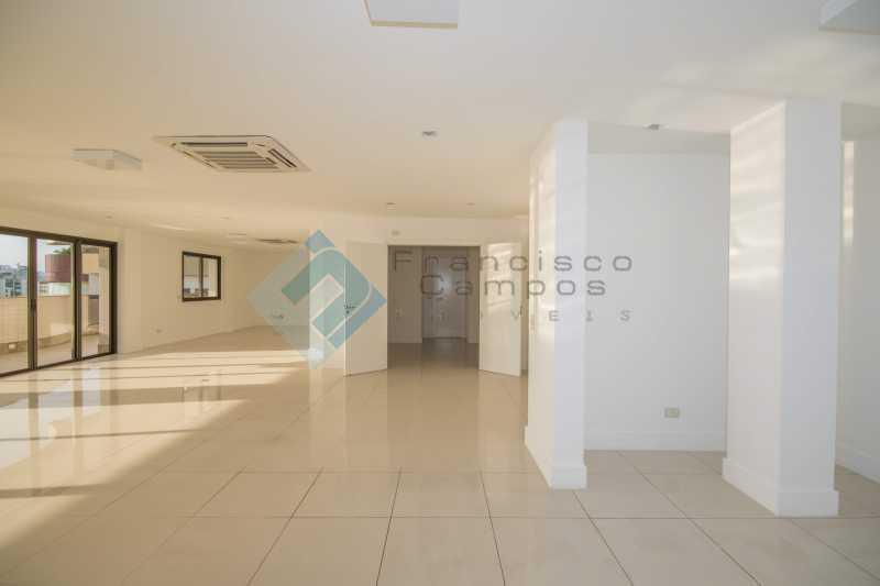 _T3A2734-min - Condominio peninsula bernini barra da tijuca - MEAP50001 - 5