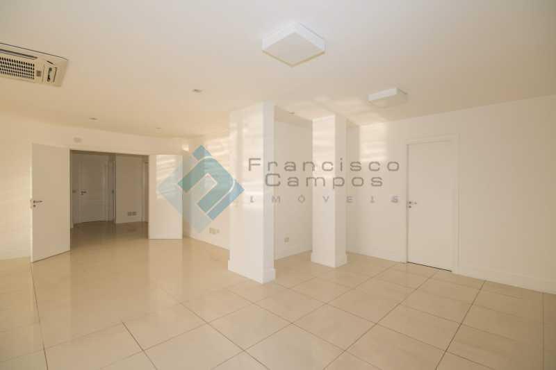 _T3A2730-min - Condominio peninsula bernini barra da tijuca - MEAP50001 - 6