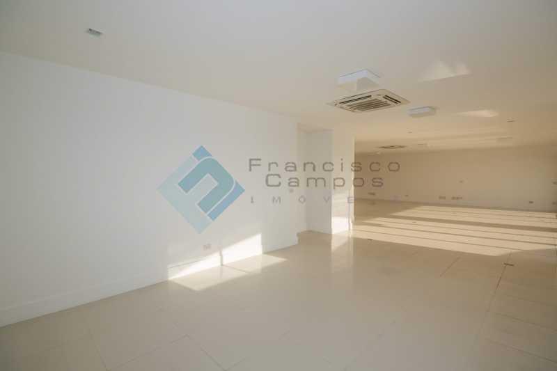 _T3A2741-min - Condominio peninsula bernini barra da tijuca - MEAP50001 - 7