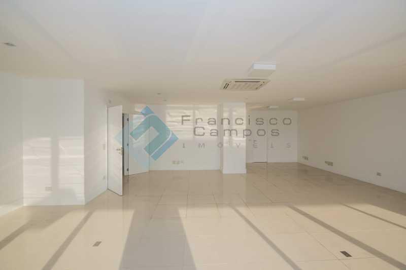 _T3A2739-min - Condominio peninsula bernini barra da tijuca - MEAP50001 - 8