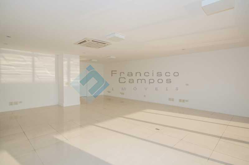 _T3A2740-min - Condominio peninsula bernini barra da tijuca - MEAP50001 - 9