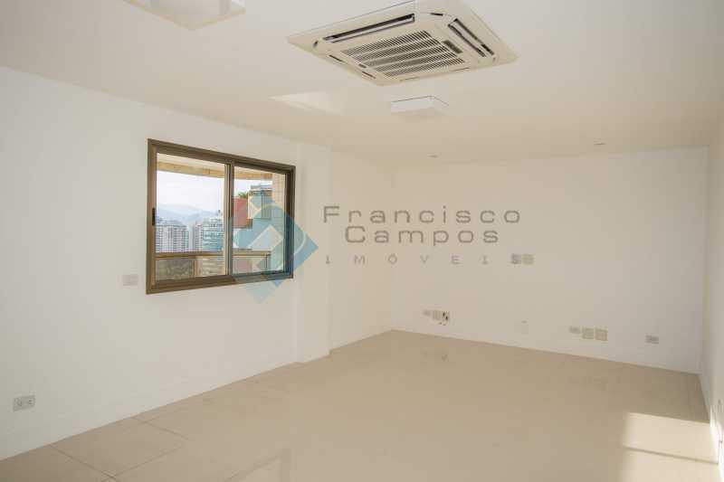 _T3A2746-min - Condominio peninsula bernini barra da tijuca - MEAP50001 - 10
