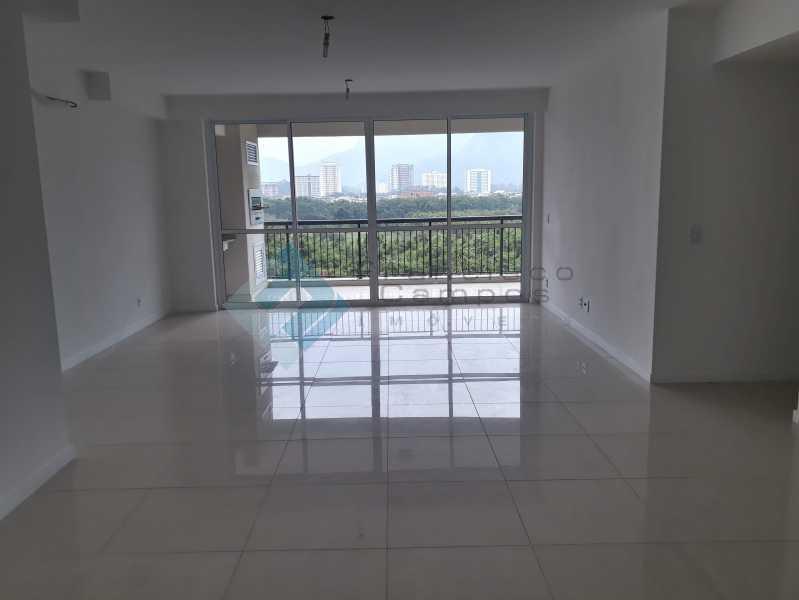 20180920_155013 - Comprar apartamento cidade jardim majestic barra da tijuca - MEAP40024 - 1