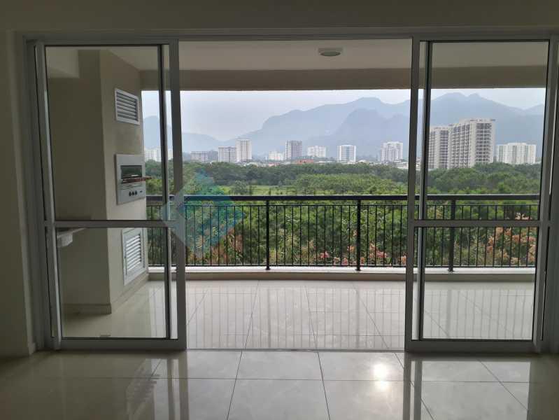 20180920_155132 - Comprar apartamento cidade jardim majestic barra da tijuca - MEAP40024 - 5