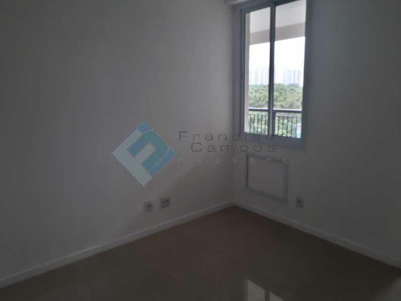 20180920_155313 - Comprar apartamento cidade jardim majestic barra da tijuca - MEAP40024 - 8