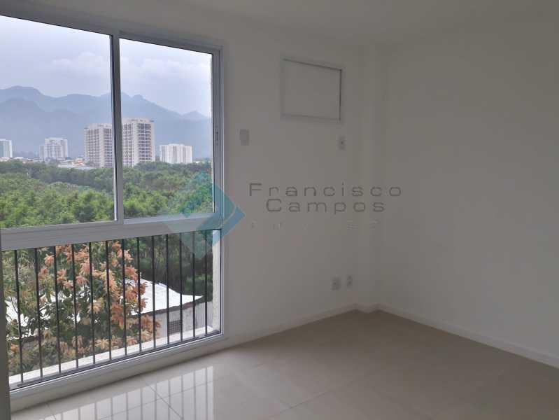 20180920_155340 - Comprar apartamento cidade jardim majestic barra da tijuca - MEAP40024 - 10