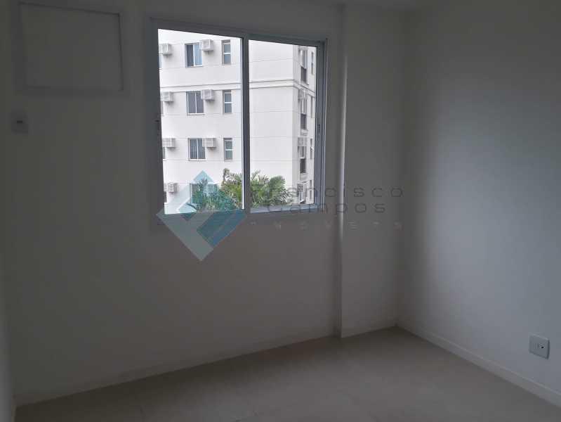 20180920_155422 - Comprar apartamento cidade jardim majestic barra da tijuca - MEAP40024 - 12