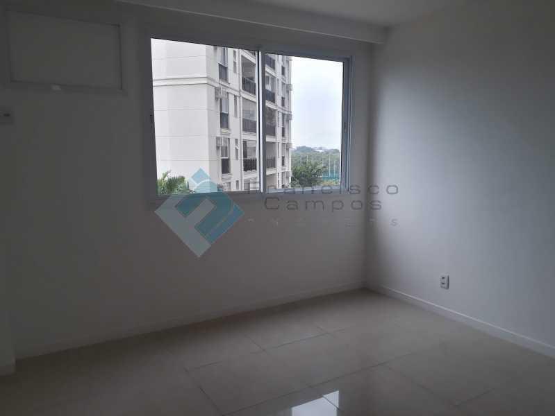 20180920_155447 - Comprar apartamento cidade jardim majestic barra da tijuca - MEAP40024 - 14