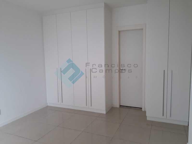 20180920_155507 - Comprar apartamento cidade jardim majestic barra da tijuca - MEAP40024 - 15