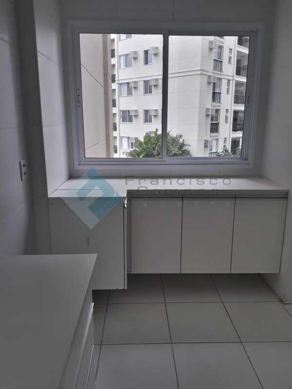 20180920_155634 - Comprar apartamento cidade jardim majestic barra da tijuca - MEAP40024 - 19