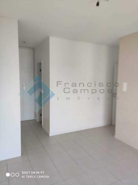 44 - Comprar apartamento reserva do parque - Condomínio Cidade Jardi - MEAP30061 - 13