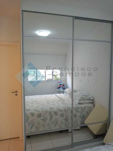 PHOTO-2020-07-06-16-29-09 - Apartamento à venda Rua Coronel Aviador Antônio Arthur Braga,Barra da Tijuca, Rio de Janeiro - R$ 950.000 - MEAP30063 - 9