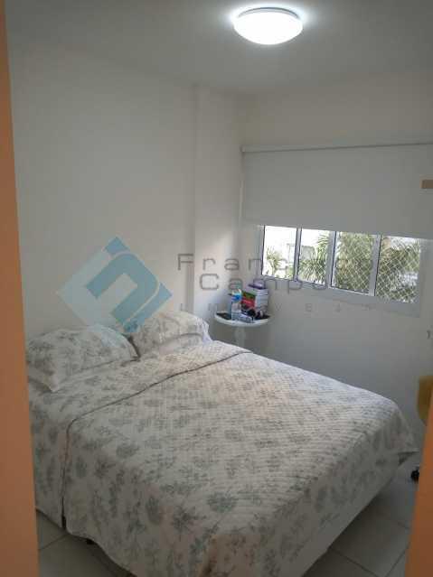 PHOTO-2020-07-06-16-29-09_2 - Apartamento à venda Rua Coronel Aviador Antônio Arthur Braga,Barra da Tijuca, Rio de Janeiro - R$ 950.000 - MEAP30063 - 11
