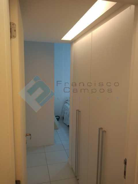 PHOTO-2020-07-06-16-29-09_3 - Apartamento à venda Rua Coronel Aviador Antônio Arthur Braga,Barra da Tijuca, Rio de Janeiro - R$ 950.000 - MEAP30063 - 10
